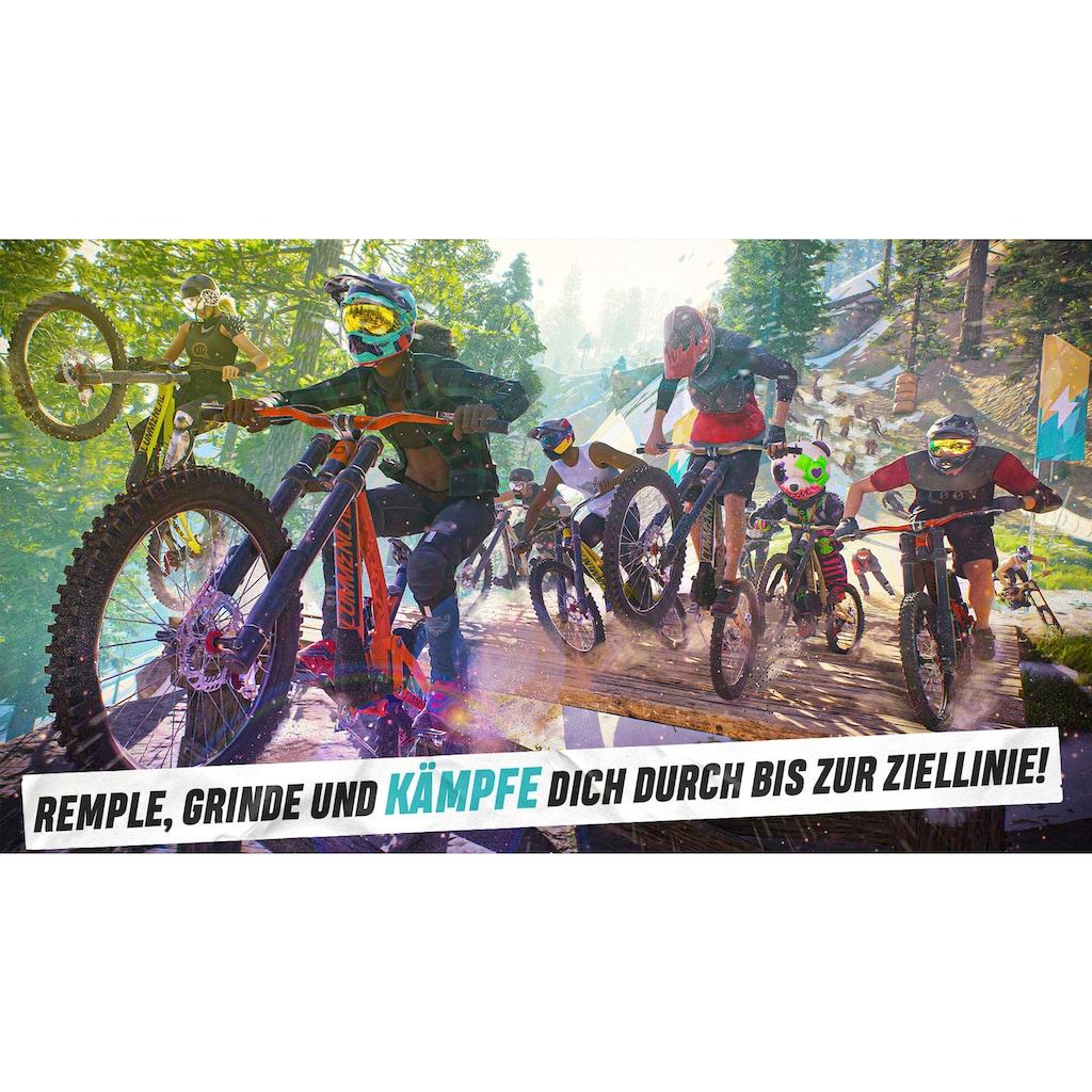 UBISOFT Spiel »Riders Republic Ultimate Edition«, Xbox One