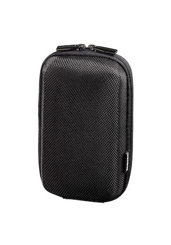 Hama Kameratasche Hardcase Tasche für Kamera und Digitalkamera »Innenmaße 6,5 x 3,5 x 12 cm« kaufen