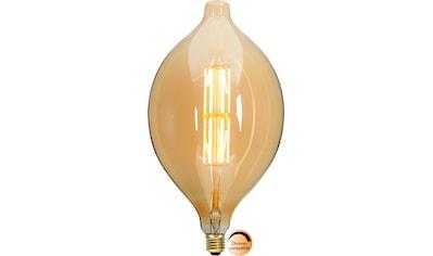 STAR TRADING LED-Leuchtmittel »Industrial Vintage«, E27 kaufen