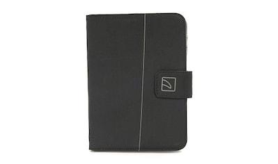 Tucano Universales Tabletcase mit Standfunktion »Facile für 8 Zoll Tablets« kaufen