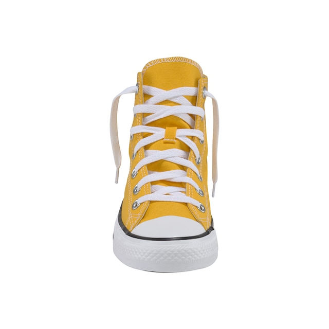 Converse Sneaker »Chuck Taylor All Star HI Seasonal«