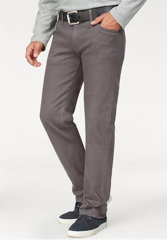 Arizona Stretch-Hose »Harry« kaufen
