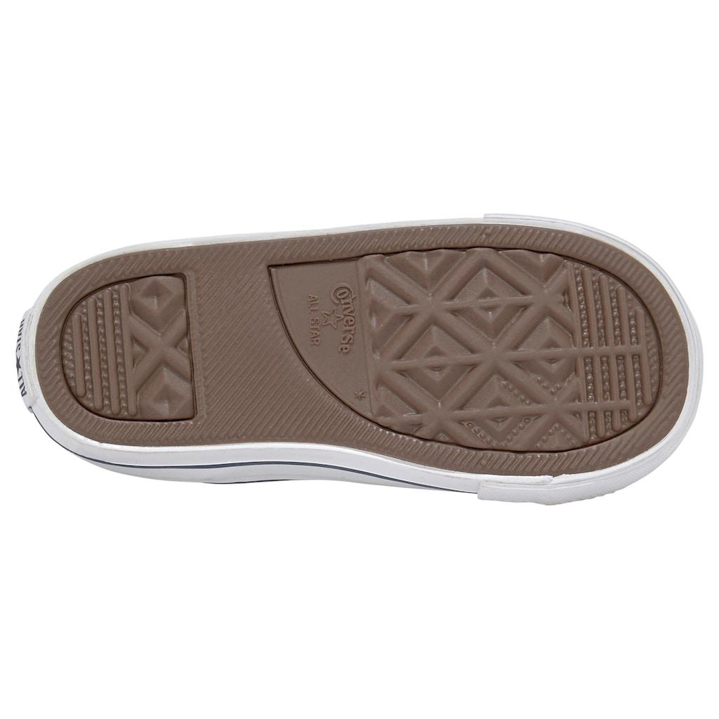 Converse Sneaker »Kinder CHUCK TAYLOR ALL STAR 1V -HI Mermaid«