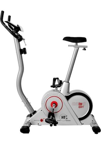 Christopeit Sport® Heimtrainer »HT 3« kaufen