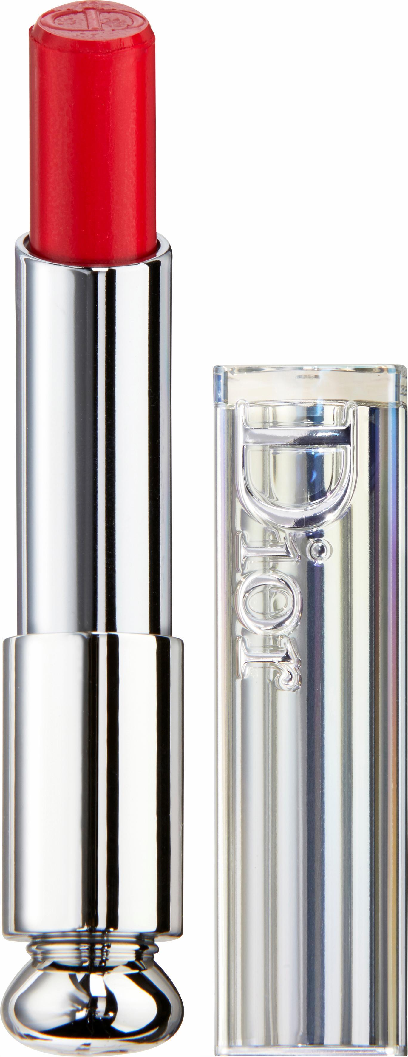 Dior,  Dior Addict , Lippenstift Preisvergleich