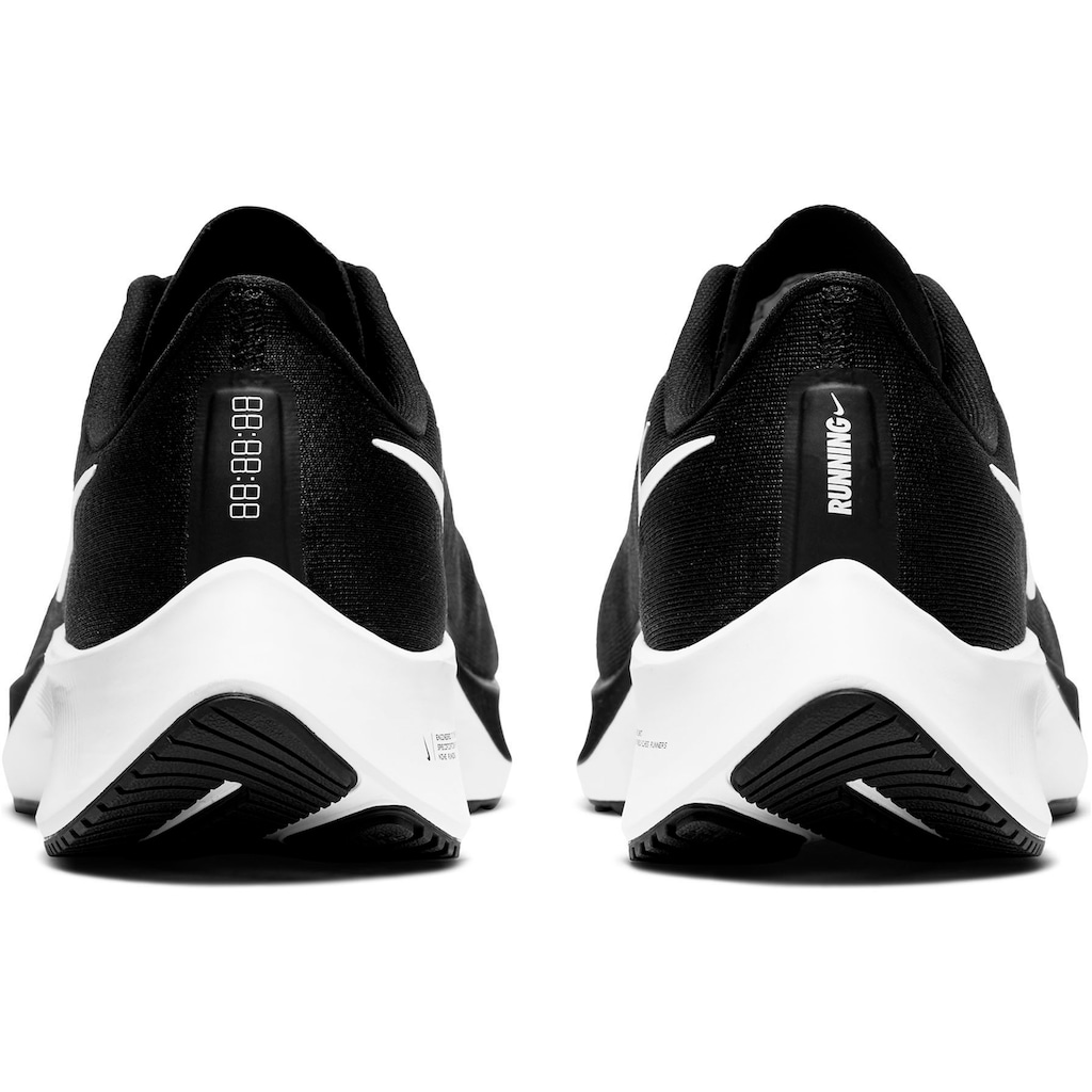 Nike Laufschuh »Air Zoom Pegasus 37«