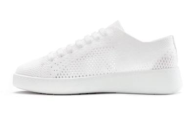 LASCANA Sneaker, 'ultraleicht' aus Textil kaufen