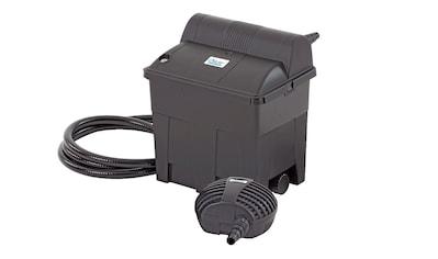 OASE Teichfilter »BioSmart Set 14000« kaufen