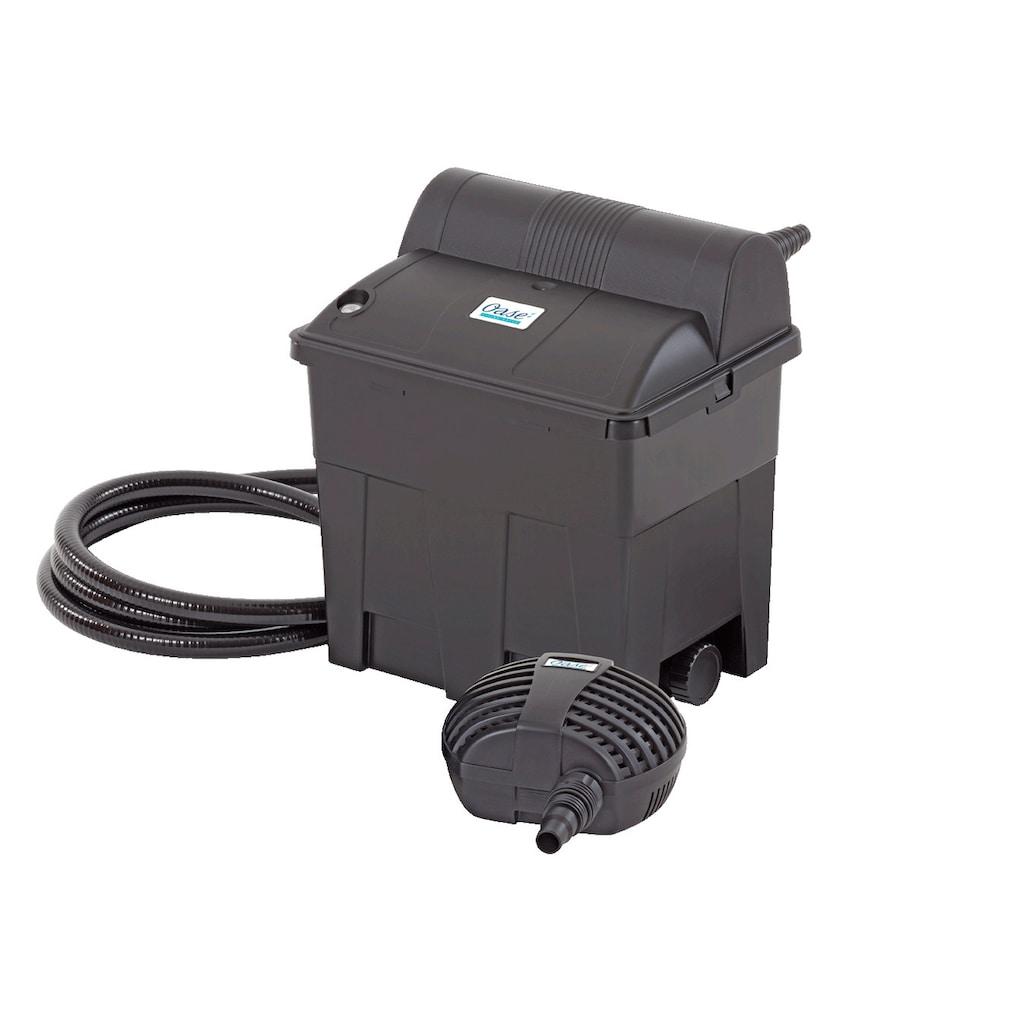 OASE Teichfilter »BioSmart Set 14000«