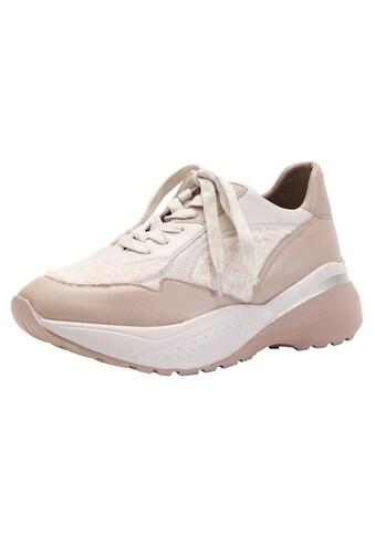 ekonika Sneaker, aus reinem Leder kaufen