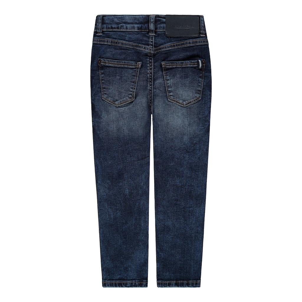 Marc O'Polo Junior 5-Pocket-Jeans