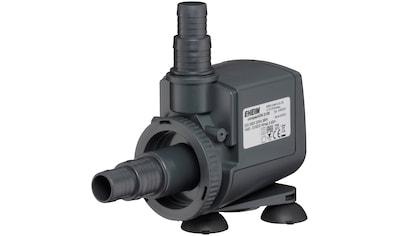 EHEIM Aquarienpumpe »compactON 2100«, 2100 l/h kaufen