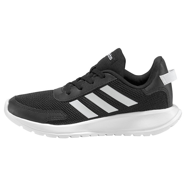 adidas Performance Sneaker »TENSAUR RUN K«
