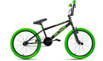 KS Cycling BMX-Rad »Bliss« kaufen