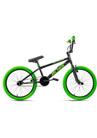 KS Cycling BMX-Rad »Bliss«, 1 Gang kaufen