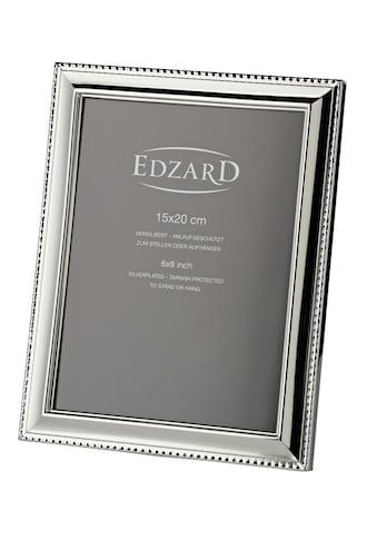 EDZARD Bilderrahmen »Perla«, 15x20 cm kaufen