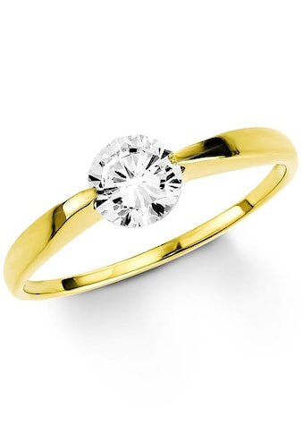 Amor Fingerring kaufen