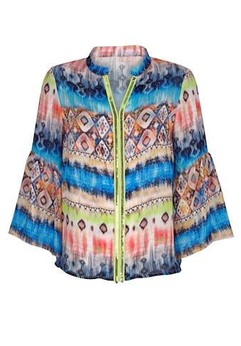 Alba Moda Tunika kaufen