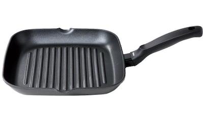 RISOLI Grillpfanne (1 - tlg.) kaufen