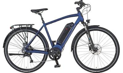 "Prophete E-Bike »21.EMT.10 Trekking He E-Bike 28""«, 8 Gang, Shimano, Acera,... kaufen"