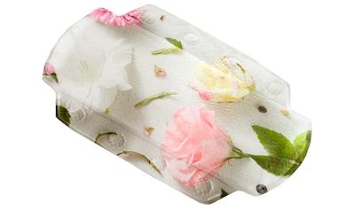 KLEINE WOLKE Nackenkissen »Rosalie« kaufen