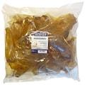 Canius Hundesnack »BigPack Rinderohren«, (10), 10 x 1 kg
