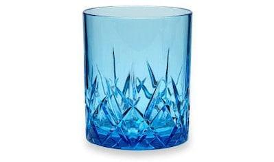 Q Squared NYC Whiskyglas »Topaz«, (Set, 3 tlg., 3), 3-teilig kaufen