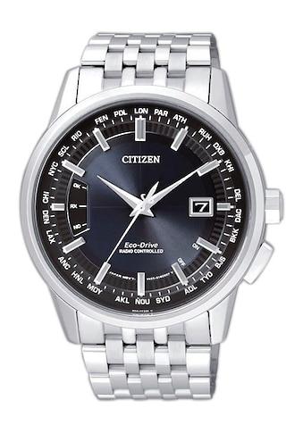 Citizen Funkuhr »CB0150 - 62L« kaufen