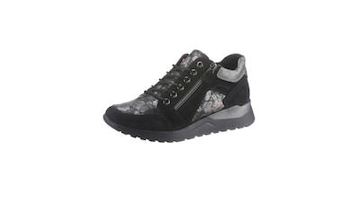 Reflexan Sneaker mit Anti - Schock - System kaufen