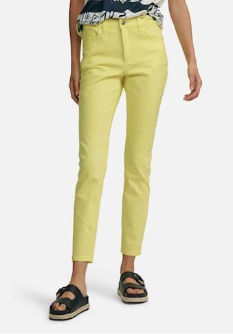 MYBC 5-Pocket-Jeans »cotton«, . kaufen