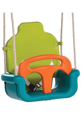 AXI Einzelschaukel »Babyschaukel growing type«, BxTxH: 45x30x46,5 cm kaufen