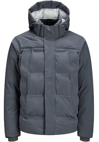 Jack & Jones Junior Winterjacke »JCOALBERT TECH PUFFER JR« kaufen