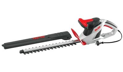 AL-KO Elektro-Heckenschere »HT 440 Basic Cut«, 44 cm Schnittlänge kaufen