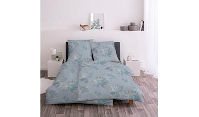 Bettwäsche »Ilva«, Estella kaufen