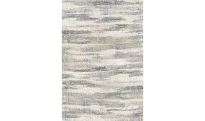 Sanat Teppich »Bali 2605«, rechteckig, 20 mm Höhe, Wohnzimmer kaufen