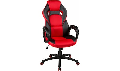 """Duo Collection Gaming Chair """"Samu"""" kaufen"""