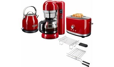 KitchenAid Frühstücks - Set 3 - teilig kaufen
