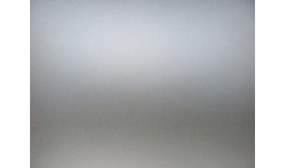ADOB Fensterfolie »Zarame«, wiederverwendbar kaufen