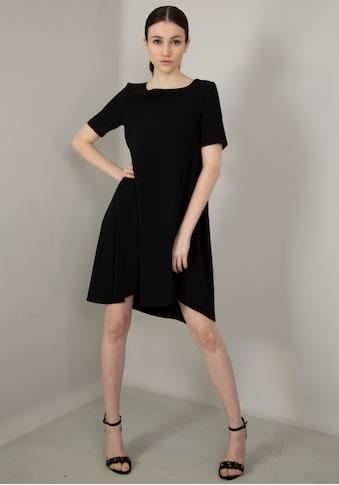 IMPERIAL Vokuhila-Kleid »IMP-A RC0BEW« kaufen