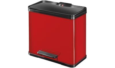 badmobel rot, badmöbel rot online kaufen | baur, Design ideen