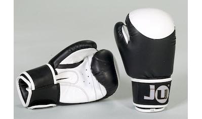 Ju - Sports Boxhandschuhe »Special 10 oz« kaufen