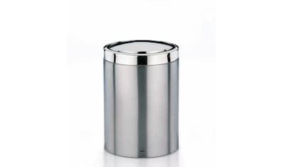 Tischrestebehälter »Ari« kaufen