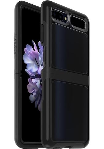 Otterbox Handytasche »Symmetry Flex für Samsung Galaxy Z Flip« kaufen