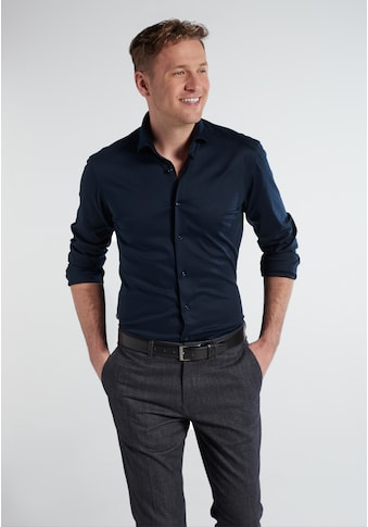 Eterna Langarmhemd »SLIM FIT«, Langarm kaufen
