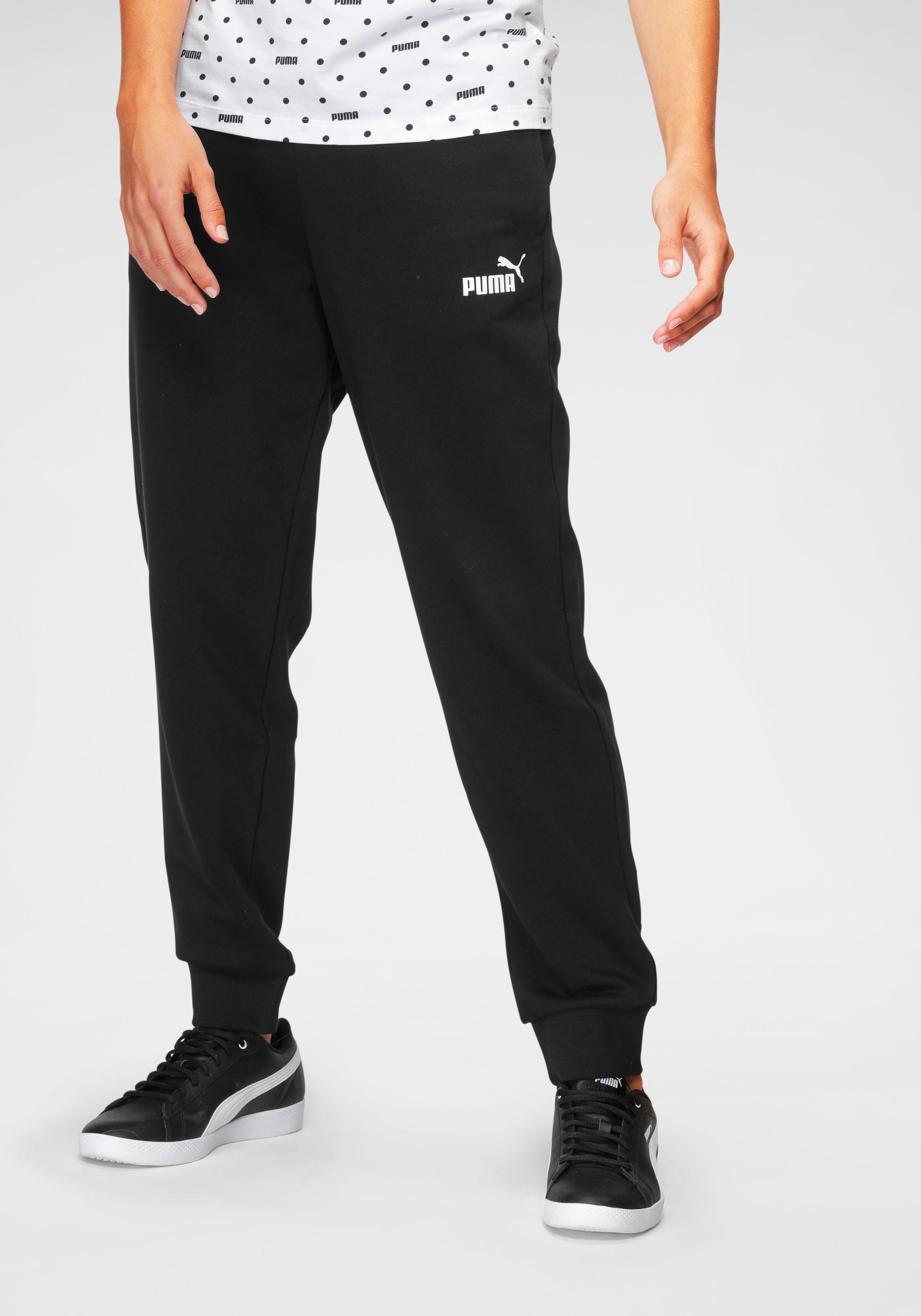 puma -  Jogginghose Amplified Pants TR