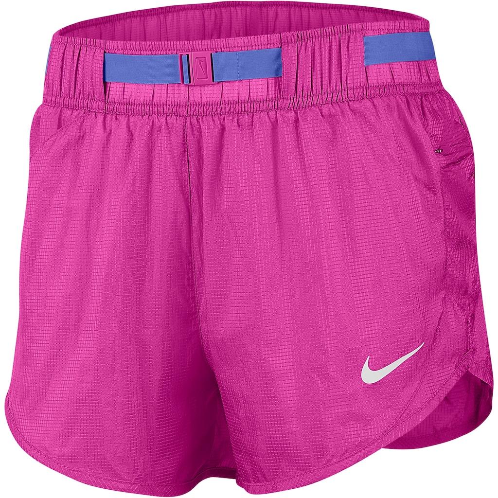 Nike Laufshorts »Women's Running Shorts«