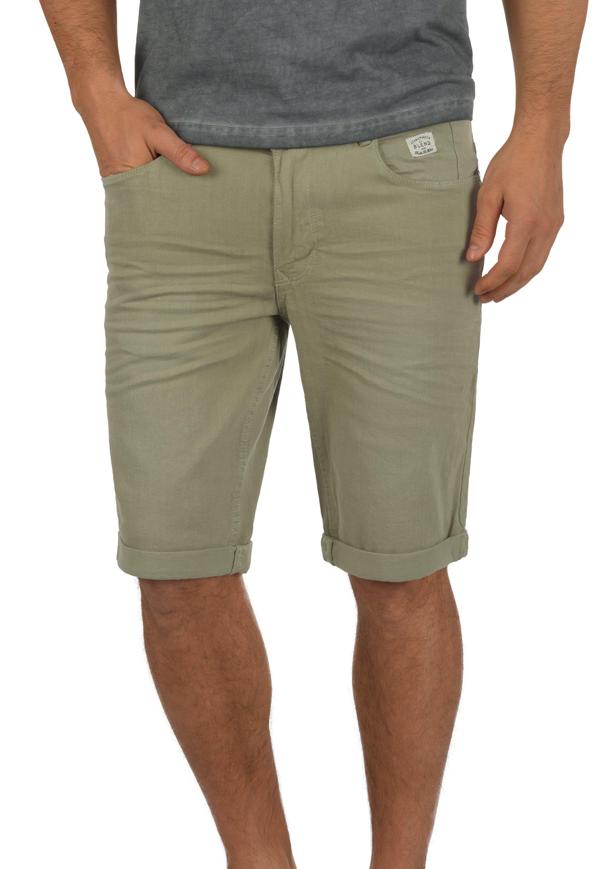 edc-by-esprit Jeans Shorts für Herren online kaufen   Herrenmode ... a7f510ffc3