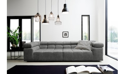 INOSIGN Big - Sofa »Ancona« kaufen