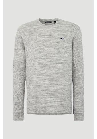 O'Neill Longsleeve »Jacks Special Longsleeve T-Shirt« kaufen