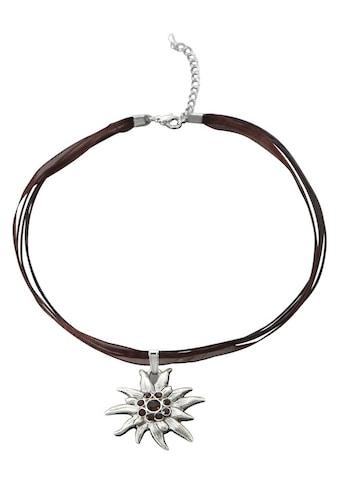 Halskette kaufen
